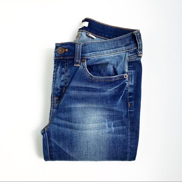 J. Crew Denim - BOGO sale on denim ☀️ J. Crew jeans